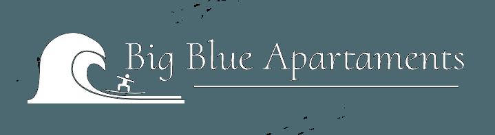 Apartamenty Big Blue Władysławowo