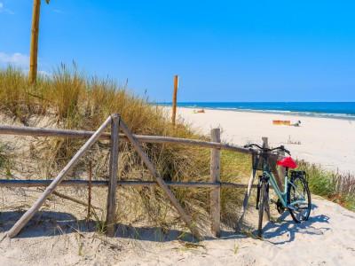 trasy-rowerowe-nad-baltykiem